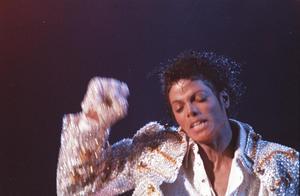 1984 VICTORY TOUR  Th_675415262_7030087621_b25515aa2f_b_122_109lo