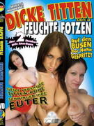 th 777333486 tduid300079 DickeTitten FeuchteFotzen 123 116lo Dicke Titten   Feuchte Fotzen