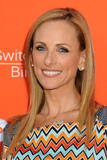 "Marlee Matlin @ ""Switched at Birth"" Premiere & Book Launch Party in Hollywood 