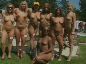 Мисс голая америка фото фото 274-838