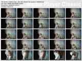http://img279.imagevenue.com/loc128/th_28604_HiddenCam_Mywifeshavedherpussyinbathtub.avi_thumbs_2010.10.27_15.10.45_123_128lo.jpg