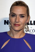 Kate Winslet 'Nouvelle Vague By Lancome' Party 07-09-2014