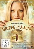 briefe_an_julia_front_cover.jpg