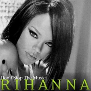 Rihanna - Discografia Th_756649618_Rihanna_DontStopTheMusicInclBobSinclarRemix2008_122_145lo