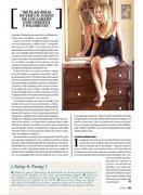 http://img279.imagevenue.com/loc147/th_05381_septimiu29_KaleyCuoco_EsquireMexico_Oct201216_122_147lo.jpg