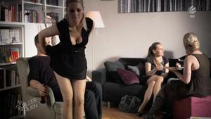 TVDeSab: Martina Hill - Knallerfrauen S01E02