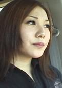 JWife a321 - Tomoko