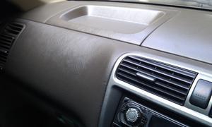 My new Car [civic 2004 Vti Oriel Auto] - th 491710874 IMG 20120420 153010 122 166lo