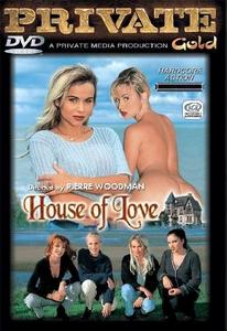 House of Love (2000) movie