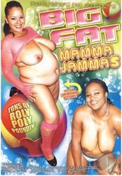 th 198149241 12049417 67584926582a 123 168lo - Big Fat Mamma Jammas