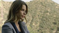 th_750891911_scnet_lucifer1x02_1393_122_