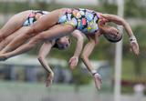 http://img279.imagevenue.com/loc178/th_46363_diving_world_champs_shanghai_2011_271_122_178lo.jpg