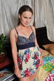 Lucie Black - Upskirts And Panties 4n5uct4eoas.jpg