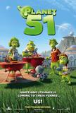 planet_51_front_cover.jpg