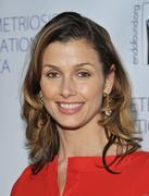 Bridget Moynahan @ Endometriosis Foundation Of America's Blossom Ball 18-03-2011 (small tags)