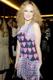 Кайли Дэфер, фото 114. Kaylee DeFer Versace for H&M Fashion event at the H&M on the Hudson on November 8, 2011 in New York City, foto 114