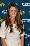 Nikki Reed @ WIRED Cafe during Comic-Con in San Diego | July 13 | 8 pics