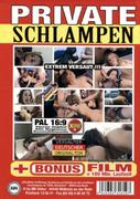 th 499034585 tduid300079 PrivateSchlampen 1 123 22lo Private Schlampen