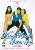 kuch_kuch_hota_hai_und_ganz_ploetzlich_ist_es_liebe_front_cover.jpg