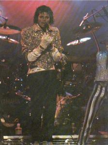 1984 VICTORY TOUR  Th_753961802_6884022646_a7a04ba043_b_122_244lo