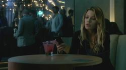 th_750598135_scnet_lucifer1x02_0269_122_