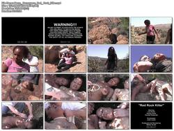 http://img279.imagevenue.com/loc247/th_425060743_Necro_Horrorgasm_Red_Rock_Killer.mp4_123_247lo.jpg