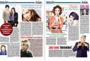 The News Papers Scans Topic - Page 4 Th_651039824_uwait_122_253lo