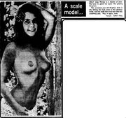 Download jane warner vintage about hot