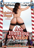 private_specials_78_ass_hunting_in_venice_front_cover.jpg