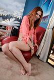 Ashley Scott - Footfetish 4i61n8073xt.jpg