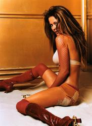 Брук Берк, фото 1423. Brooke Burke in N.K. Photoshoot, foto 1423