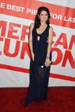 Эли Кобрин, фото 72. Ali Cobrin 'American Reunion' premiere in Los Angeles -19.03.2012, foto 72