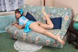 Rosie Annt4903pwyvh.jpg