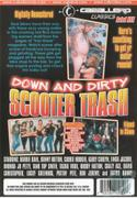 th 268500418 tduid300079 Down and Dirty Scooter Trash 2 123 357lo Down and Dirty Scooter Trash