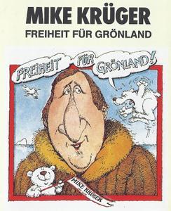 Sonstiges Mike Krüger Discographie 1975 2011 Hq Flac