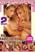 th 123410653 tduid300079 Hartistnichtgenug 123 367lo Hart Ist Nicht Genug   Die Faust Fotzen Locher