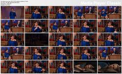 Sandra Bullock @ The Tonight Show w/Jay Leno 2011-12-19