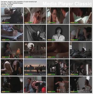 http://img279.imagevenue.com/loc392/th_412873600_AngelinaJoliecompilationofnudemoments.mp4_thumbs_2012.10.28_09.36.59_123_392lo.jpg