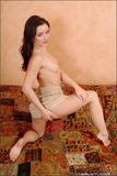 Jana in Elegant Angeld5alk2de7w.jpg