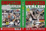 ehefotzen_verleih_22_front_cover.jpg