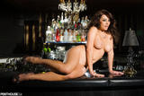 Taylor Vixen - A Very Good Year l56cp4epoe.jpg
