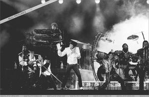1984 VICTORY TOUR  Th_754065224_6884035688_25740a974a_b_122_413lo