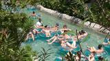 Katy Perry - Bikini - In A Lazy River In The Bahamas - May 19 2013 - (x20)