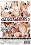 jiggly_gangbanged2_back.jpg