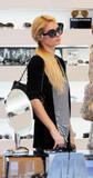 Nicky Hilton ニッキー・ヒルトン Paris Hilton パリス・ヒルトン