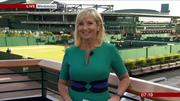 Carol Kirkwood (bbc weather) Th_530244776_019_122_463lo