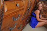 Ashley Abott - Upskirts And Panties 4-r5w03ljoam.jpg