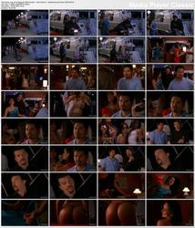 Ana de la Reguera (Vida Guerra/Butt Double) Eastbound and Down S02 E03 (HDTV)