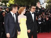 th_90625_Tikipeter_Jessica_Chastain_The_Tree_Of_Life_Cannes_039_123_477lo.jpg