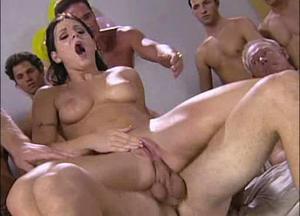 Isabella De Santos Latin Adultery